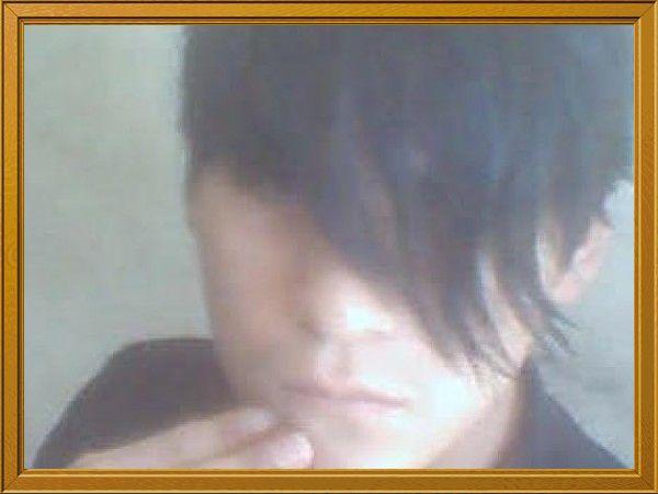 Forever  beca  ????????????????????? ,............: Javier